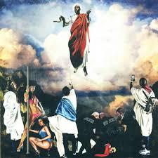 Eminem Curtain Call Zip Hulk by 20 Best Hip Hop And R U0026b Albums Of 2017 So Far Ranked Djbooth