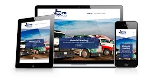 Yo Yo Trucking Website Design • BlackStone Studio Moving Truck Rentals Budget Rental Jarco Transport San Antonio Texas We Are A Team Youtube Best Trucking Companies In Venture Logistics Laredo Parkway Inc Facebook Custom Bodies And Van By Supreme A Wabash National Company Lunderby Llc French Ellison Center Csm Company Vehicles Were Taken Out Of Service For Maintenance May Cdl Traing Is Truck Driving School With Experience