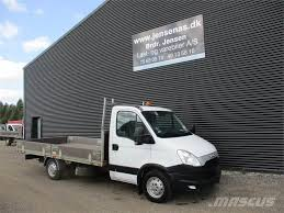 Iveco Daily_flatbed/Dropside Trucks Year Of Mnftr: 2013, Price: R282 ... Off Road Trucks Sema 201329 Speedhunters Inventory Altruck Your Intertional Truck Dealer 2013 Freightliner 114sd Dump For Sale Auction Or Lease Ctham Iveco Daily_flatbeddropside Trucks Year Of Mnftr Price R282 Man Steel Movie Inspires Special Edition Ram Truck Stander Chevrolet Concepts Strong On Persalization Volvo Fmx Crane Manufacture Mascus Uk Renault Master Lwb 23 Diesel In Coventry West 1500 Nikjmilescom Isuzu Forward Chiller Just 32014 Ford F150 Recalled To Fix Brake Fluid Leak 271000 Bodyonframe Suvs Trend