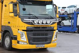 Metec 2019 - METEC ACCESSORIES VOLVO FM 14- Dodge Ram 2500 3500 Anzo 861091 Led Cab Lights Truck Trailer Tractor Car Three Amazoncom Partsam 2x Redwhite 39 Stop Turn Tail Stud Chrome Accsories Trim For Cars Trucks Suvs Caridcom Westin Automotive Headache Racks Protectos Light Bars Magnum Strobe Lighting Vehicle Warning Pack Lights Accsories For Truck Mod Euro Simulator 2 Mods Jd Red Lens After Market Oled 0914 Recon Oval Phoenix P1 Clearance Marker Elite