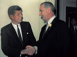 John F. Kennedy Book By Larry Sabato - Business Insider Guy Banister The Fbi New Orleans And Jfk Aassination Ebook Hersquos A Roundup Of Some Conspiracies Surrounding Former Nead President Thomas Dies Rangers Bank On Jeff Banisters Neverquit Way Life Fort Las Ideas De Fidel Castro Un Progonista De La Cris Misiles Papiermch Patriots How Historical Heroes Turn Up As Trojan Cia Over Jfks Assination Business Insider 55 Best Mobs_new Images Pinterest Gangsters Mobsters The Oswald Files What American Intelligence Knew About Kennedys Ruth Typewriter 15 Days Page 5 Debate Ronnie Christopher Walken Headshot 1953