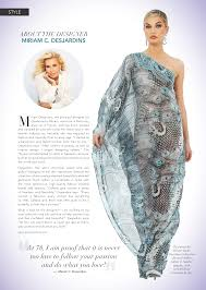 100 Desjardins Elegance Opulence By Miriam Opulence