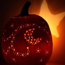 Carvable Foam Pumpkins Hobby Lobby by Best 25 Pumpkin Drilling Ideas On Pinterest Pumpkin Carving