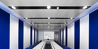 plafonds suspendus dalles 60 x60 dalles 120 x60 plafond