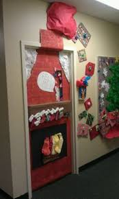 100 christmas classroom door decorations 2015 716 best door