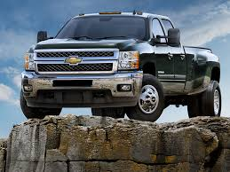 GM Reconsidering A 4.5 Liter Duramax V8 Diesel? Allison 1000 Transmission Gm Diesel Trucks Power Magazine 2007 Chevrolet C5500 Roll Back Truck Vinsn1gbe5c1927f420246 Sa Banner 3 X 5 Ft Dodgefordgm Performance Products1 A Sneak Peek At The New 2017 Gm Tech Is The Latest Automaker Accused Of Diesel Emissions Cheating Mega X 2 6 Door Dodge Door Ford Chev Mega Cab Six Reconsidering A 45 Liter Duramax V8 2011 Vs Ram Truck Shootout Making Case For 2016 Chevrolet Colorado Turbodiesel Carfax Buyers Guide How To Pick Best Drivgline