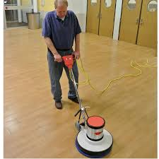 viper cleaning equipment product
