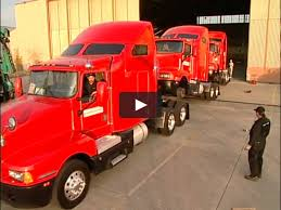 TruckMovers / Deck Driveaway On Vimeo Driveaway Horizon Transport Heavy Truck Service Center Wheeler Sales Iveco Eurocargo Ml75e16 Driveaway Curtainside And Tail Lift Rv Travelblog About Spirit Miller News Article Macs Trucks Huddersfield West Yorkshire Daf Fa45 Box Truck 150hp Cummins 6bt Engine No Mot Runs And Drives Dump Debris Removal Washington Dc Md Va Drive Star Aumark Bj1079 Cab Chassis Overview Tamworth City Prestige Foton