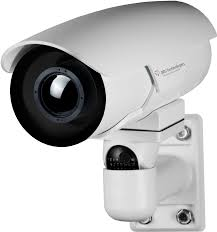 100 Drs Truck Sales PureTech Systems Integrates DRS Technologies WatchMaster Camera Series