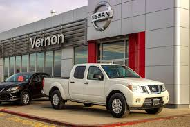 2018 Nissan Frontier For Sale In Vernon Used 1996 Nissan Truck Se For Sale In Henderson Tn 45 Automart Amazing For Sale About Frontier Extended Cab Ud Nissan Truck For Sale Junk Mail 1nd16s4tc323026 Green King On Dc New 2015 Tallahassee Fl 2010 Technology Package Crew Short Bed Preowned 2017 1n6ad0ev5hn731547 Wonderful 48 By Car References With Price Modifications Pictures Moibibiki Sv Stock E1002 Near Colorado Springs Trucks Sudbury Superior Fantastic 92 Bides To Be Bought