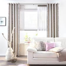 gardinen vorhänge stores
