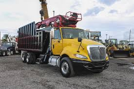 Grapple Trucks For Sale On CommercialTruckTrader.com These Used Chevys Make Great Farm Trucks Dan Cummins 1992 Chevy K1500 Blazer 4x4 Western Snow Plow Runs Good V8 Yard Shop Semi For Sale 1938 Diamond T 306 Truck For Sale 65 1965 Ford F250 Regular Cab Long Bed Inline 6 2wd Old 1939 Dodge Fargo One Ton Pickup Very Solid Rare Barn Find 391947 Hemmings Motor News Witcher Auctions Agricultural Industrial Cstruction Equipment 1969 F100 Classics On Autotrader Heartland Vintage Pickups