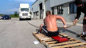 Semi Truck Rope Pull Strong Man Style - YouTube Local Street Diesel Truck Class At Ttpa Pulls In Mayville Mi V 8 Mack Farmington Pa 63017 Hot Semi Youtube 26 Diesel Truck Pulls 2013 Brookville In Fall Pull Ford Vs Chevy Pull Milton Fall Fair Truck Pulls 2018 Videos From Wtpa Saturday In Wsau Are Posted On Saluda Young Farmer 8814 4 Wheel Drives Youtube For 25 Diesel The 2012 Turkey Trot Festival Lewis County Fair 2016 Wmp Fremont Michigan 2017 Waterford Nw Tractor Pullers Association Modified Street Part 2 Buck Motsports Park