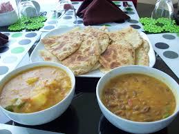 what cuisine 5 vegan cuisines around the travel