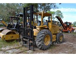 Mastercraft C0610116 Diesel Forklifts Material Handling Mastercraft C0610116 Diesel Forklifts Material Handling Courser Mxt Lt 35x1250r20 121q E 10 Ply Mt Mud Tbt Truck Equipment Built By Mastercraf Flickr Tim Gallagher Owner Inc Linkedin Mastercraft Mc643 Forklift Ritchason Auctioneers Ae51012 For Sale Clarence New York Year 2011 Mastercraft Xt21 Wwwboatsalescomau Mastercrafttrk Twitter Featuring 1991 Cajun Espirit 1950 Boat Item Dd4428 Wed