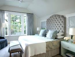 Cheap Upholstered Headboard Diy by Senalka Com U2013 Find Awesome Home Design Ideas Picture Gallery