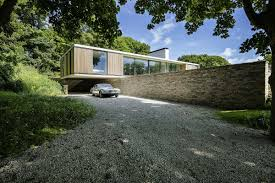 Grand Designs : House Of The Year | Channel 4 28 November 9:00pm ... Trailer Grand Designs Wednesday 9pm Channel 4 Youtube Home Design Software House Of The Year Ga Studio Living Room Amazing Ideas Best Awesome Pictures Interior 2017 Twossetsandaby Appearence On British Tv Award Wning Contemporary Concrete Cool Excellent View New Hammock Bath In Patrick Bradleys Container Home Made From Metal Abicad Limited Twitter Series Ugly Hosted By
