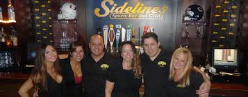 Sidelines Sports Bar & Grill In Buffalo, NY Tank Top For Shelf Bar Grill Topshelfbarandgrill Brandon Browns Backers Ab Inbev Budweisers Owner Is Chinas New Craft Beer Bully Fortune Punta Cana Ding Unlimited Spirits At Dreams Palm Beach The Vig Providence Ri Sports And Restaurant Marketing By Coupon Papa Joes Guide 25 Ways To Survive March Madness In Las Vegas Rally Time Good Game Hospality Group 13 Nashville Restaurants Bars With Patios Local Appleton Rookies Lounge Wesley Chapel Best 2017