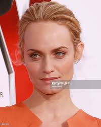 actress amber valletta arrives at the spy next door world premiere at picture id