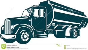 Fuel Oil Tanker Truck Illustration 7590169 - Megapixl Joal Ja0355 Scale 150 Lvo Fh12 420 Tanker Truck Cisterna Oil Bowser Tanker Wikipedia Dot Standard Oil Tank Truck Trailer 35000 L Transport Tanker Hot Selling Custom Fuel Hino Trucks For Sale In Spill History And Etoxicology Exxon Drive Rather Than Pipe Buy Best Beiben 10 Wheeler Truckbeiben Truck Manufacturer Chinafood Suppliers China Howo H5 Oilfuel Powertrac Building A Better Future Transporter Online Heavy Vehicle Tank With Fuel Royalty Free Vector Clip Art Lego City 60016 At Low Prices In India Zobic Oil Cstruction Learn Cars