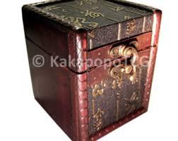 magic edh deck box km s02 silver lockable metal deck box or dice box for tcg mtg