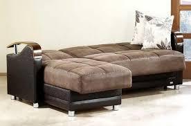 sofa cheap sofa sleepers stunning sofas wayfair beds futon sofa