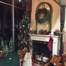 Portico Furniture Stores 900 N Kansas Ave Topeka KS Phone