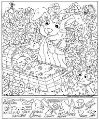 Coloring Pages Printable Worksheets Occupation Free Hidden Pictures Pinterest Tasks Learning Finding Objects Sharing Display