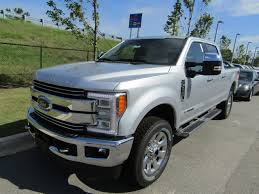 Print New 2018 Ford F-250 Super Duty Lariat Crewcab 4wdVIN ... Used Cars For Sale Near Lexington Sc Trucks Dump More For Sale At Er Truck Equipment New Nissan Columbia Sc Enthill Nix In South Carolina Cash Only Print 2018 Chevrolet Volt Lt Hatchbackvin 1g1ra6s50ju135272 Dick 2016 Gmc Yukon 29212 Golden Motors Malcolm Cunningham Augusta Ga Wrens Ford Ecosport Sevin Maj3p1te6jc188342 Smith Car Specials Greenville Deals Lifted In Love Buick Sold Toyota Tundra Serving