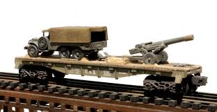 US Army WC63 Dodge 1½ Ton Truck W/105MM Gun Tow On 40′ Flat Car ... When The Army Went Mad Max Vietnam Gun Trucks 16 Photos 5 Ton Military Cargo Truck 20 Ft Flat Bed Fehbillyarmor5toncargojpg Wikimedia Commons Gmc Cckw Editorial Stock Photo Image Of Army 50226458 Spc Camille David 414th Transportation Company Drives A 5ton Ton Update 1 Youtube Toadmans Tank Pictures M923 Truck Tractor 14 Ton 6x4 Up Fileus 25 Flickr Terry Whajpg M929a1 6x6 Military Vehicle Am General Dump Truck Vehicles Appear To Be M54 With Dolly Semitrailers Hobby Master 172 Scale Ground Power Series Hg5701 Us M35 7 Used You Can Buy The Drive