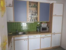 kuchenschrank matte matte