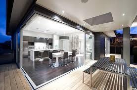 Custom Outdoor Kitchens Naples Fl appliance outdoor kitchen nz al browns outdoor kitchen near me