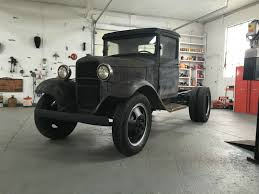1932 Ford BB Truck Project | Barn Finds For Sale | Pinterest ... 32 Ford Coupe For Sale 1932 Truck Black Beauty By Poor Boys Hot Rods Youtube Roadster Picture Car Locator So You Want To Build A Nick Alexander Collection V8 Klassic Pre War 2017 Super Duty F250 F350 Review With Price Torque Pickup Red Side Angle 1152x864 Wallpaper Riding For Classiccarscom Cc973499 Ford Pickup Truckmodel B All Steel 4 Cphot Rod Mikes Musclecars On Twitter 1955 F100 Pick Up Sale