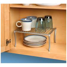 tablette pour cuisine tablette de rangement pour armoire articles de cuisine