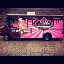 Bella Christies - Pittsburgh Food Trucks - Roaming Hunger