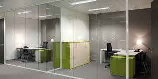 cloisons bureaux création et fabrication de cloisons de bureaux modulaires en aluminium