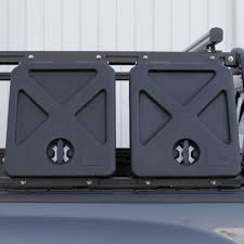 Truck Bed Rack: Active Cargo System Integrated Gear Box Yescom 30x1334 Alinum Underbody Tool Box Pickup Atv Truck Northern Ebay Trending News Today 36 Jobsite Storage Knaack Us 57 Bel Air Snap On Ford Club Gallery Alinium Chequer Plate Chest Trailer Van 72locking Topmount Boxdiamond 3083 Pull Out Weather Guard Dewalt Tools The Home Depot Amazoncom Dee Zee 95d Wheel Well Dee Zee Automotive 3000 Series Beds Hillsboro Trailers And Truckbeds