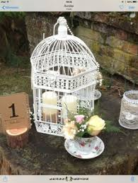 Shabby Chic Wedding Decorations Hire by Wedding Ladder Table Plan 30 Hire Fee Including All Decorative