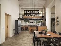 cuisine schmidt selestat décoration cuisine schmidt 89 20410320 salon phenomenal