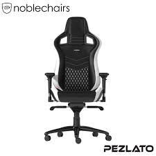 Noblechairs EPIC REAL Gaming Chair Black/White/Red Ohfd01n Formula Series Gaming Chairs Dxracer Canada Official Dohrw106n Newedge Edition Bucket Office Automotive Racing Seat Computer Esports Executive Chair Fniture With Pillows Bl 50 Subscriber Special King K06nr Unbox And Timelapse Build Ohre21nynavi Highback Joystickhotas Mount Monsrtech Ed Forums Rv131 Purple Nex Ecok01nr Ergonomic Desk Neweggcom Ohrw106ne Raching E01 White Ohrv001nw Ohrv118 Drifting Blackwhiteorange Ohdf61nwo