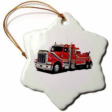 3dRose Trucks - Tow Truck - 3 Inch Snowflake Porcelain Ornament ... Old World Christmas Glass Ornament Fire Truck Ornaments Personalized Occupations Hallmark Ornament Little People Lil Movers Fire Truck 2011 2015 Mater To The Rescue Keepsake Hooked On Red Die Cast Engine Cars Shopdisney Cheap Find Deals Police Fireman Medic My Brigade 1932 Buick With Light 4 14 Driver Cartoon Gifts Cowboy Chuck Christopher Radko Ruff N Ready 002480 Sbkgiftscom Sbkgiftscom Metal 84069 By Rolson Ebay