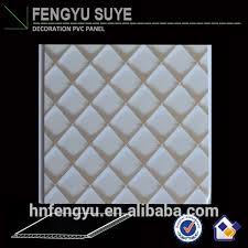 Polystyrene Ceiling Panels South Africa by Polystyrene Ceiling Board Polystyrene Ceiling Board Suppliers And