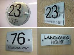 Decorative House Number Signs Astonishing Metal Numbers Letters ... Krazatchu Design Systems Home 2016 License Plates Cool Name For Desk Decor Office Door Decorative House Number Signs Plaques Iron Blog Dubious Choosing A Perfect House Home Street Number 46 A Name Plate Design On Brick Wall In Best Behavior Creative Clubbest Club Address Stone Home Numbers Slate Plaque Marker Sign Rectangle Double Paste White Text Effect Modern Address Tiles Ceramic Choice Image Tile Flooring Ideas The 25 Best Plates For Sale Ideas Pinterest Normal Awesome Plate Images Decorating