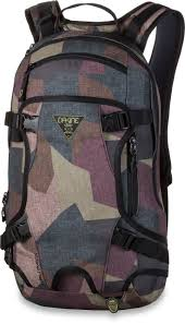 Oakley Kitchen Sink Backpack Stealth Black by 383 Best Bags Slings U0026 Things Images On Pinterest Backpacks