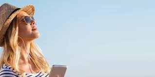 darty siege social assurez vos appareils multimédia darty services