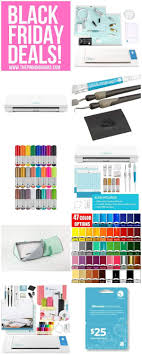 2016 Silhouette CAMEO Black Friday Deals MEGA LIST!! • The ... 2016 Silhouette Cameo Black Friday Deals Mega List The Coupon Wikipedia Hrh Collection Coupon Code Printable Coupons School Tespo Last Chance Sleep Freebie Milled Codes Archives Affiliatebay Pin On Dog Rubber Stamps Where To Get Free Vouchers Save Hundreds Off Your Quikrite Pebl Pennline Organizer Planner Business Promotions Fortress Staplesca Office Supplies Electronics Ink More Staples Accsories Personalized Stampers To Personalize Your Custom Stamp Order Kit Gsa 7520013862444