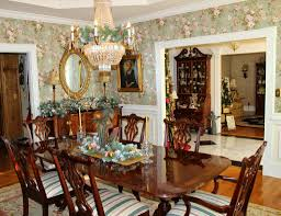 Dining Table Centerpiece Ideas For Everyday by 100 Dining Room Centerpiece Ideas Dining Room Centerpiece