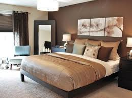 Pictures Of Earthtone Bedrooms