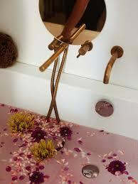 blumen upgrade für bad schlafzimmer toll was blumen machen