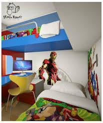 Superhero Bedroom Decor Uk Best Ideas 2017 For With Theme